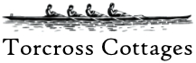 Torcross Holiday Cottages
